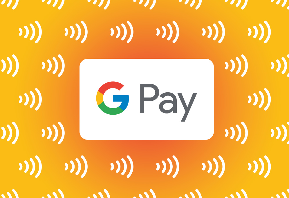 SFM-img-getting-to-grips-with-google-pay