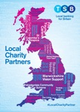 TSB-Local-Charity-Partners-Wordle-Thumb