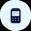 gadget-icon.jpg