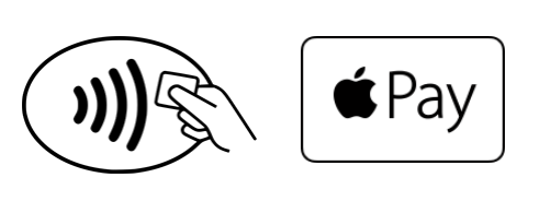 Payment-Symbols-Apple-Pay-Contactless