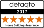 home-buildings-insurance-defaqto