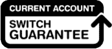 Logo-switch-guarantee