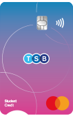 Apply For A Credit Card Today Credit Cards Tsb Bank
